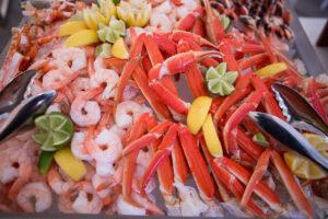 pkc-seafood-spec