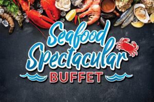 PKC_SeafoodSpec_1200x800
